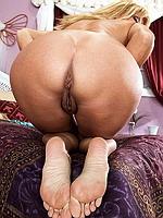 Milf Ass